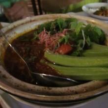 Restaurant Hai Nan Town
